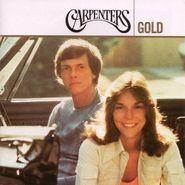Carpenters, Gold (CD)