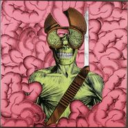 Thee Oh Sees, Carrion Crawler / The Dream (LP)