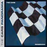 The Cars, Panorama [Expanded Edition] (CD)