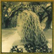Cassandra Wilson, Belly Of The Sun (CD)