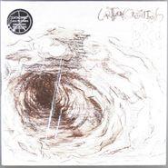 Cass McCombs, Catacombs [180 Gram Vinyl] (LP)