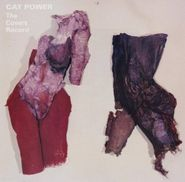 Cat Power, The Covers Record (CD)