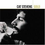 Cat Stevens, Gold (CD)