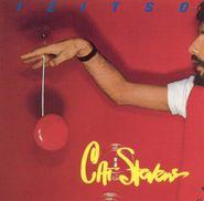 Cat Stevens, Izitso (CD)