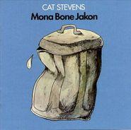 Cat Stevens, Mona Bone Jakon (CD)