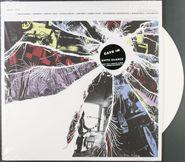 Cave In, White Silence [White Vinyl] (LP)