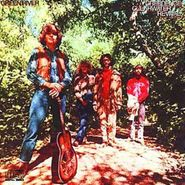 Creedence Clearwater Revival, Green River [40th anniversary Edition] (CD)