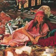 Barbra Streisand, Lazy Afternoon (CD)