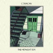 C Duncan, The Midnight Sun (CD)