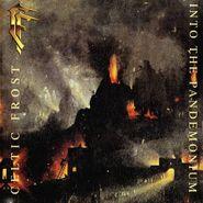 Celtic Frost, Into The Pandemonium (CD)