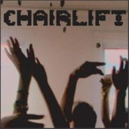 Chairlift, Does You Inspire You (CD)