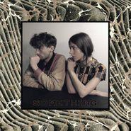 Chairlift, Something (CD)