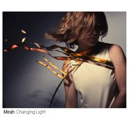 Mirah, Changing Light (LP)