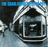 The Charlatans UK, Melting Pot [Import] (CD)