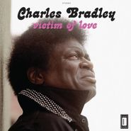 Charles Bradley, Victim Of Love (CD)