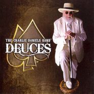 The Charlie Daniels Band, Deuces (CD)