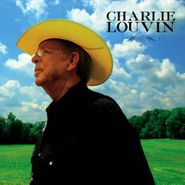 Charlie Louvin, Charlie Louvin (CD)