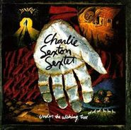 Charlie Sexton, Under The Wishing Tree (CD)