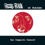 Cheap Trick, At Budokan: The Complete Concert (CD)