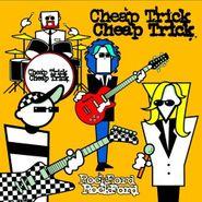 Cheap Trick, Rockford (CD)