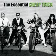 Cheap Trick, The Essential Cheap Trick (CD)