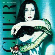 Cher, It's A Man's World (CD)