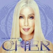 Cher, The Very Best Of Cher (CD)