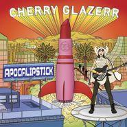 Cherry Glazerr, Apocalipstick (CD)