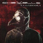 Chevelle, La Gárgola (CD)