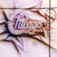 Chicago, Chicago 17 (CD)