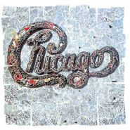 Chicago, Chicago 18 (CD)