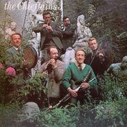 The Chieftains, Chieftains 3 (CD)