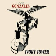 Chilly Gonzales, Ivory Tower (CD)