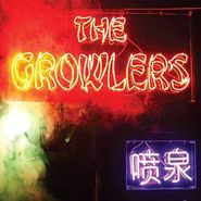 The Growlers, Chinese Fountain (LP)