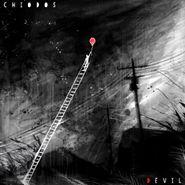 Chiodos, Devil (CD)