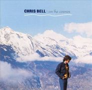 Chris Bell, I Am The Cosmos (CD)