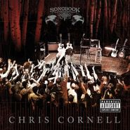 Chris Cornell, Songbook (CD)