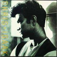 Chris Isaak, Chris Isaak (LP)