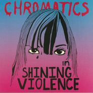 "Chromatics, In The City (12"")"
