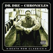 Dr. Dre, Chronicles: Death Row Classics (CD)