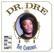 Dr. Dre, The Chronic (LP)
