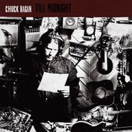 Chuck Ragan, Till Midnight (LP)