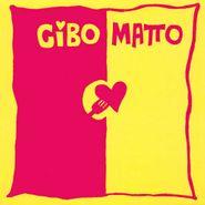 Cibo Matto, Cibo Matto (CD)