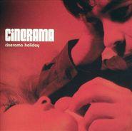 Cinerama, Cinerama Holiday (CD)