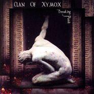 Clan Of Xymox, Breaking Point (CD)