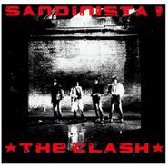 The Clash, Sandinista! (CD)