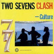 Culture, Two Sevens Clash (CD)