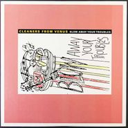 The Cleaners From Venus, Blow Away Your Troubles [Remastered RECORD STORE DAY] (LP)