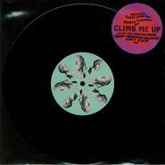 "Mount Liberation Unlimited, Climb Me Up (Album Sampler) (10"")"