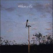 Cluster, Cluster & Eno (CD)